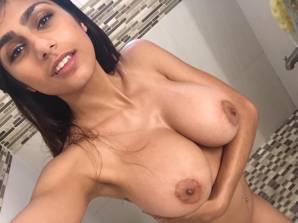 Hd Porn Mia Khalifa Naked