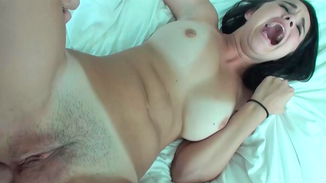 video sexe violent sexe hd